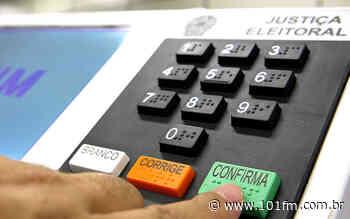 Secretários municipais de Jaboticabal que desejam participar das Eleições 2020 devem deixar o governo dia 3 - Rádio 101FM