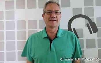 Novo decreto em Jaboticabal altera horário de funcionamento dos bancos, lotéricas e comércio no sistema drive-thru - Rádio 101FM