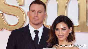 Hollywood News | ⚡Channing Tatum Tests for COVID-19 After His 40th Birthday to Ensure Safety of Ex-Wife and Kids - LatestLY