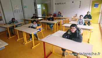 Saint-Gaudens. Rentrée scolaire : deux écoles fermées, une ouverte mais sans enfant - LaDepeche.fr