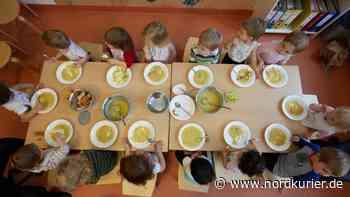 Insel Rügen: Binz und Prora helfen Eltern in Corona-Krise - Nordkurier