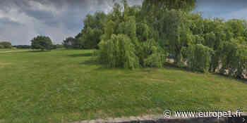 """""""Je suis très content"""" : la réouverture du parc de La Courneuve réjouit les habitants - Europe 1"""
