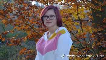 Mia Eichberg (17) aus Thalmassing weiter vermisst - Wochenblatt.de
