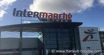 INTERMARCHE AGDE - Dès 60€ d'achat, recevez 10€ en bons d'achats ! - Hérault-Tribune