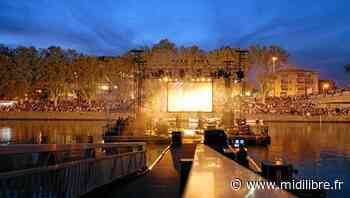 Agde : quel avenir pour les manifestations de la saison touristique ? - Midi Libre