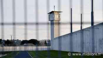 Menace, insulte, course-poursuite à Agde : il est condamné à trois ans de prison - Midi Libre