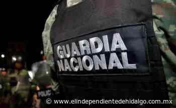 Hallan a hombre sin vida en Atitalaquia - Independiente de Hidalgo