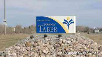 Taber Council approves property tax and utility payment deferrals - Lethbridge News Now
