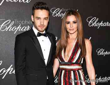 Liam Payne Revisits His X Factor Audition With Ex Cheryl Cole - E! Online