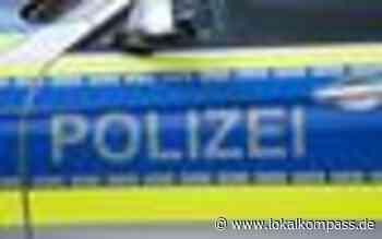 Fiese Masche: Betrüger in Sundern und Brilon unterwegs - Lokalkompass.de