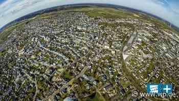 Ein Zeugnis für Brilon: So bewerten die Bürger ihren Ort - Westfalenpost