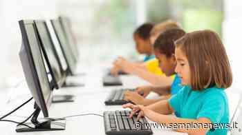 """A Rho si promuove la """"didattica di vicinanza"""": uno scambio di esperienze sulla formazione online - Sempione News"""
