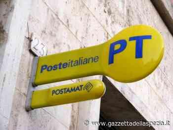 Poste: dal 14 maggio prolungato l'orario a Ceparana e Sarzana - Gazzetta della Spezia e Provincia