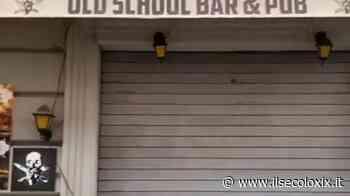 Sarzana, appello disperato di un barista: «Io non apro, prima metteteci nelle condizioni di lavorare» - Il Secolo XIX