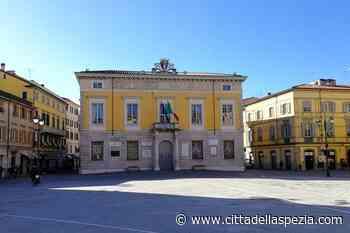 Sarzana, bar e ristoranti esentati dal pagamento della Cosap anche a maggio - Città della Spezia