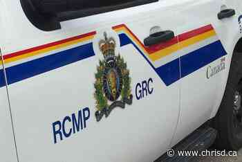 Man, 41, Killed in Rollover East of Carman - ChrisD.ca