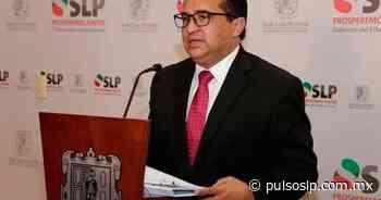 De Charcas y Rioverde, dos de los cuatro potosinos muertos en EEUU debido al Covid - Pulso Diario de San Luis