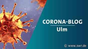 Live-Blog zum Coronavirus: Werkzeughersteller YG-1 verschiebt Eröffnung in Oberkochen auf 2021 - SWR