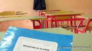 'Pacchetto scuola': in arrivo i contributi del Comune di Ponsacco - LA NAZIONE