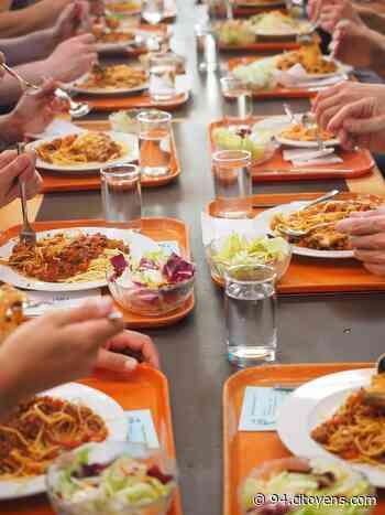 A Vincennes aussi, des bons alimentaires pour les familles les plus modestes - 94 Citoyens