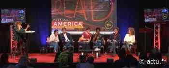 Val-de-Marne. A Vincennes, le festival America annonce son report en 2021 - actu.fr