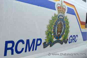 Sudden death in Happy Valley-Goose Bay being investigated - The Telegram