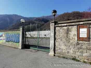 """Rugby Zogno Valbrembana, il presidente Quaglia: """"Le realtà della Bergamasca devono fare squadra. Aumentare la soglia delle detrazioni fiscali aiuterebbe lo sport"""" - Bergamo & Sport"""