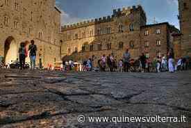 Salvare i gioielli turistici, Volterra aderisce - Qui News Volterra