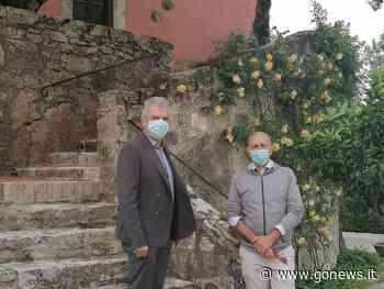 Borgo Pignano sostiene Volterra nell'emergenza Covid-19 - gonews