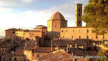 Volterra chiede aiuto al Governo insieme ai piccoli comuni turistici italiani - PisaToday