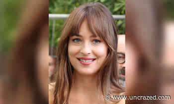 Dakota Johnson Declares Shia LaBeouf As Greatest Actor Of Her Generation - unCrazed