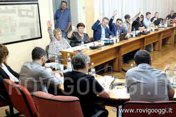 Consiglio comunale rinviato per lutto ad Adria - RovigoOggi.it
