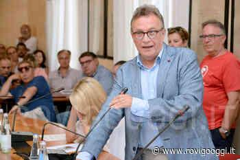 Gli sforzi del sindaco di Adria Barbierato per la creazione del super dirigente comunale - RovigoOggi.it