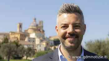MONTE SAN VITO / Il Sindaco: «Noi sempre attenti alle politiche sociali - QDM Notizie