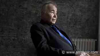 Remarkable Songs About Ordinary People: Remembering John Prine
