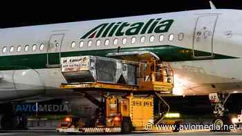 La IATA e la Universal Postal Union chiedono maggiore capacità per i servizi postali aerei - Aviomedia