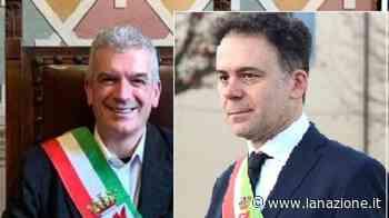 """""""Capitale della cultura"""". Il 'derby' Pisa-Volterra slitta al 2022 - LA NAZIONE"""