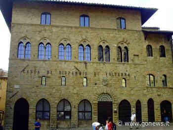 Cassa di Risparmio di Volterra e Europ Assistance a sostegno degli enti di zona - gonews.it - gonews