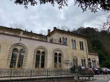 """Ospedale Volterra, Sos: """"Da 190 posti letto del '76 ai 54 degli ultimi anni"""" - gonews.it - gonews"""