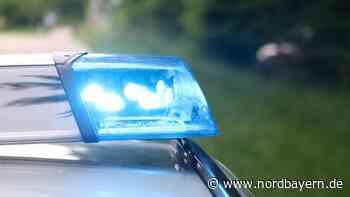 Polizei sucht Zeugen: Mülltonne in Brand gesetzt - Nordbayern.de