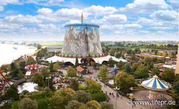 Lockerung der Corona-Regeln - Wunderland Kalkar und Kernie's Familienpark öffnen bald - lifepr.de