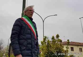 A Porto Mantovano la solidarietà è grande, parola del sindaco Salvarani - Radio Pico - Radio Pico