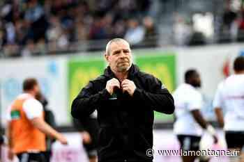 Rugby - Didier Casadei et Périgueux en contacts (très) avancés - La Montagne