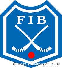 Federation of International Bandy schedules two tournaments for new season - Insidethegames.biz