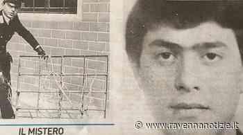 Alfonsine, delitto Minguzzi: in tre a giudizio 33 anni dopo i fatti - ravennanotizie.it