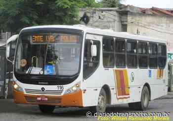 Cataguases (MG) suspende licitação para o transporte público após determinação do TCE - Adamo Bazani