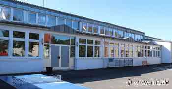 Gemeinderat: Römermuseum Osterburken wird modernisiert - Buchen - Rhein-Neckar Zeitung