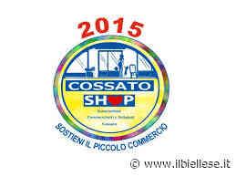 Il commercio di Cossato può rinascere con la piattaforma online - ilbiellese.it