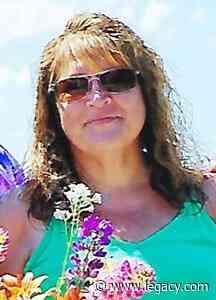 Cheryl Kindla-King Obituary - Nipigon, ON | The Thunder Bay Chronicle Journal - Legacy.com
