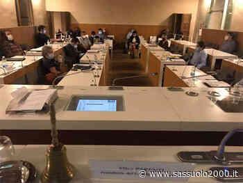 Report del Consiglio comunale di Formigine. Seduta in presenza con distanziamento - sassuolo2000.it - SASSUOLO NOTIZIE - SASSUOLO 2000
